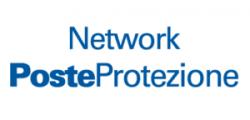 poste network