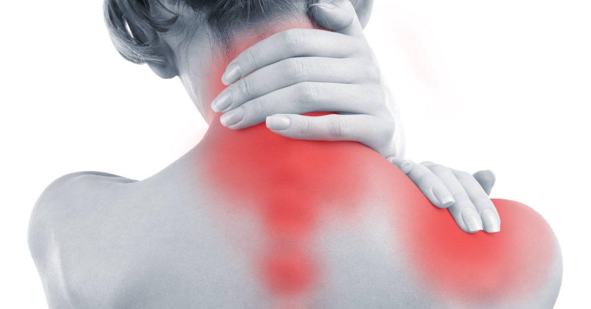 cervicobrachialgia-sintomi-e1595511515846.jpg