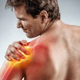 Spalla dolorosa | Blog Fisiolab Riabilitazione