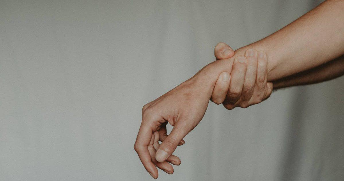 cure-artrosi-e1624950770909.jpg
